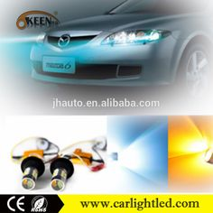 Check out this product on Alibaba.com APP Car LED T20 Canbus Turning Signal Bulb Brake Lamp High Power 20W 7440 LED Daytime Running Lights Auto Spare Parts
