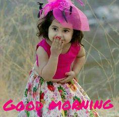 57 Best Good Morning Images Bonjour Good Morning Buen Dia