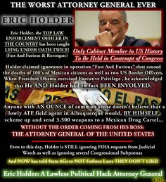 HOLDER TO RESIGN! U can RUN but U can't HIDE ~>#IndictHolder<~ #FastAndFurious .@Rockprincess818 @PolitiBunny #TCOT pic.twitter.com/mcUr8rdLzt