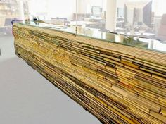 Books, Storage and Decoration - Home Decor Blog   Mydecolab
