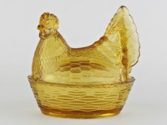 Kura Ząbkowice Śląskie - żółta (6904067915) - Allegro.pl - Więcej niż aukcje.