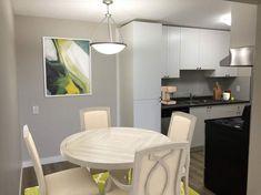 19 best the ridgewood apartments edmonton alberta images rh pinterest com