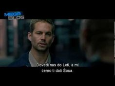 Paklene ulice 6 (Fast and Furious 6) - Trejler #1 [HD] - http://filmovi.chitte.rs/domaci-filmovi/paklene-ulice-6-fast-and-furious-6-trejler-1-hd/