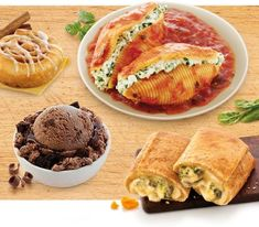 With the Nutrisystem for Men Diet, you'll eat 4 to 5 times every day. Nutrisystem for Men foods are delicious and there are many items to choose from. Weight Loss For Men, How To Lose Weight Fast, Diet Plans For Men, Lose 5 Pounds, Just For Men, Man Food, Yummy Food, Favorite Recipes, Muscle Mass