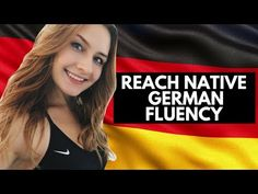 YouTube Learning German, German Language Learning, Language Study, Beauty Tips In Hindi, Beauty Tricks, Visual Dictionary, German English, Foreign Languages, Germany