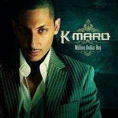 K maro* - Million Dollar Boy at Discogs