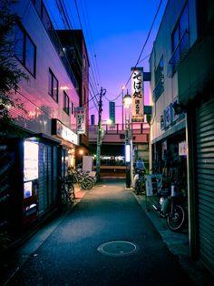 20 Best City Breaks in the World - Travel Den Tokyo, Japan. Aesthetic Japan, City Aesthetic, Japanese Aesthetic, Tokyo City, Tokyo Japan, Japan Art, City Landscape, Urban Landscape, Urban Photography