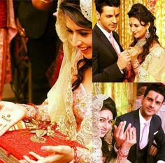 One of the cutest couples of the telly world, the recently engaged Divyanka Tripathi and Vivek Dahiya are all set to take their relationship to another level. Yes, the couple is soon getting married