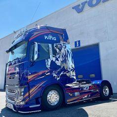 Volvo Trucks, Classic Trucks, Custom Trucks, Vehicles, Trucks, Classic Pickup Trucks, Car, Classic Cars, Vehicle