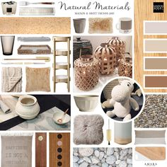 MOODBOARDS-naturalmaterials