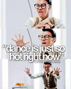 if Marcel isn't the cutest thing ever,i don't know what is. xD <3