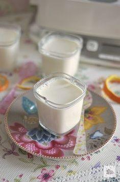 32 Ideas De Quesos Y Yogurt En 2021 Queso Casero Receta De Queso Queso Hecho En Casa