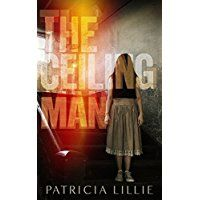 #Book+Review+of+#TheCeilingMan+from+#ReadersFavorite  Reviewed+by+Jack+Magnus+for+Readers'+Favorite…