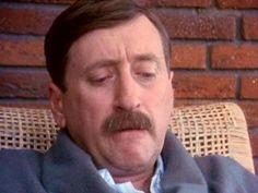 Philip Jackson as Detective Chief Inspector James Japp (later Assistant Commissioner Japp)