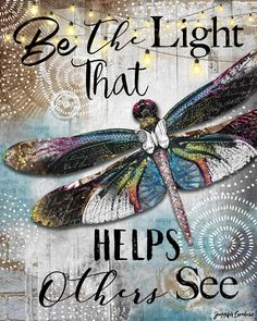 Dragonfly Wall Art, Butterfly Quotes, Cheer Me Up, Facebook Image, Dance Art, Helping Others, Mixed Media, Notes, Art Prints
