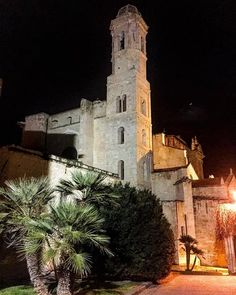 by http://ift.tt/1OJSkeg - Sardegna turismo by italylandscape.com #traveloffers #holiday | Duomo di Sassari #ahh #best #bestoftheday #centrostorico #good #goodpic #happyness #igers #igdaily #igitalia #igsassari #instasassari #instasardegna #like #lanuovasardegna #sassari #sardegnagram #sardegnaofficial #tattari Foto presente anche su http://ift.tt/1tOf9XD | March 13 2016 at 11:54PM (ph ylenia_buh ) | #traveloffers #holiday | INSERISCI ANCHE TU offerte di turismo in Sardegna…