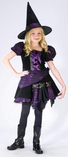 halloween kost me on pinterest halloween gothic girls. Black Bedroom Furniture Sets. Home Design Ideas