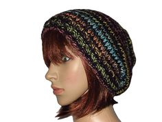 Beanie, Knitted Hats, Knitting, Style, Fashion, Knitting And Crocheting, Nice Asses, Swag, Moda