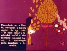 A sünik és a csúnya kislány Movies, Movie Posters, Art, Art Background, Films, Film Poster, Kunst, Cinema, Movie