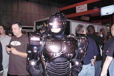 http://fc04.deviantart.net/fs70/i/2010/283/9/b/nyc_anime_convention__robocop_by_odddreams101-d30hiii.jpg