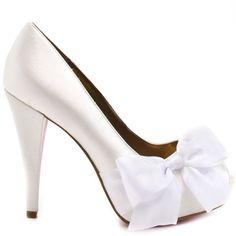 Paris Hilton   Destiny - White Satin