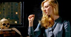 Foggy Nelson & Karen Page Return in 'Daredevil' Season 2 Motion Posters -- Deborah Ann Woll and Elden Henson are back for another round of advenure in Season 2 of 'Marvel's Daredevil', debuting Friday, March 18. -- http://movieweb.com/daredevil-season-2-motion-posters-karen-page-foggy-nelson/