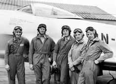 Crazy Horse Aviation Photography: Mustang history and biographies - online portfolio and aviation gallery Robin Olds, Baby Boomer Era, T 34, Military Cap, P51 Mustang, Crazy Horse, Popular Culture, Military Aircraft, Old Photos