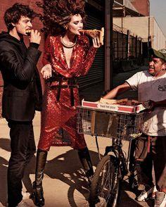 Catherine @catmcneil @giampaolosgura @allure via @troy_wise @5by5forever #AllureMagazine #December2016 #GiampaoloSgura #CatherineMcNeil #JacobMorton #LauraFerrara #FrancoGobbi #FrankieBoyd #supermodel #fashion #fashioneditorial #fashionphotography #editorial #photography #style #femalebeauty #femalestyle #femalefashion #beauty #luxury #fall2016 #ia #instalike #instastyle #instafashion #iawoman #instabeauty #imageamplified #rickguzman #troywise
