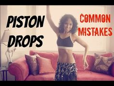 Belly dance piston hip drops: the most common mistakes ~ Free belly dance classes online Belly Dance Lessons, Belly Dancing Classes, Girl Dancing, Pole Dancing, Zumba, Dresser, Dance Training, Dance Quotes, Tribal Fusion