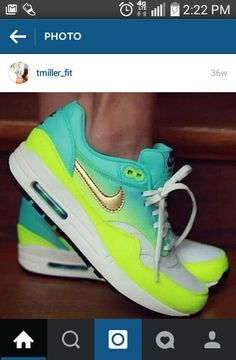 san francisco c08cd 3b341 Love this. Ashley Elizabeth · coach thoughts · Simple Nike Frees Shoes ...
