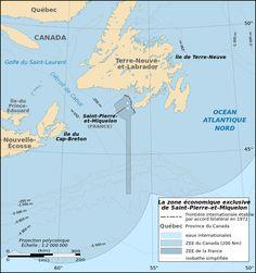 https://en.wikipedia.org/wiki/Saint_Pierre_and_Miquelon