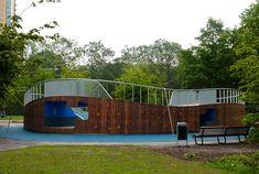 melis-stokepark « Landscape Architecture Works   Landezine
