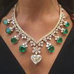 Ver esta foto do Instagram de @the_diamonds_girl • 1,851 curtidas
