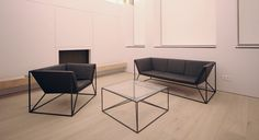 iollo.furniture — tessera