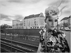 Photographer FELIX RACHOR