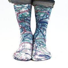 f44ffc2a7 13 Best SOCKS images | Athletic socks, Custom socks, Personalised ...