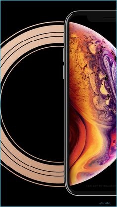 Seven Reliable Sources To Learn About Iphone Xs Wallpaper Iphone Xs Wallpaper Https Www Anupghosal Com Hd Wallpaper Iphone Iphone Wallpaper Ios Wallpapers
