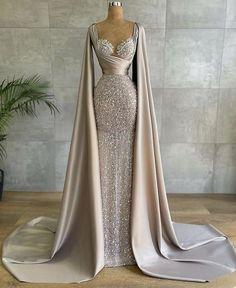 Glam Dresses, Event Dresses, Fashion Dresses, Sexy Dresses, Stunning Dresses, Pretty Dresses, Long Elegant Dresses, Long Evening Dresses, Gold Evening Gowns