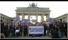 Ein CSU-Verbot betrifft doch sowieso nur Bayern ...
