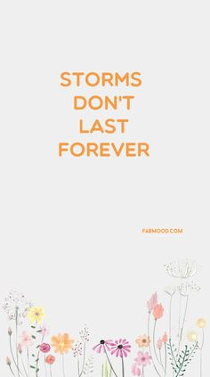 storms dont last forever quotes strength - storms dont last forever quotes + storms dont last forever quotes strength + storms dont last forever quotes god + storms dont last forever quotes relationships + storms dont last forever quotes truths Loosing Hope Quotes, Hope Quotes Never Give Up, Hope And Faith Quotes, Quotes About Strength In Hard Times, Inspirational Quotes About Strength, Powerful Quotes, Give Hope, Inner Strength Quotes, Strength Quotes Tattoos
