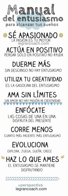 Home - Mejores Frases The Words, More Than Words, Mr Wonderful, Me Quotes, Motivational Quotes, Inspirational Quotes, Positive Vibes, Positive Quotes, Positive Phrases