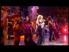 ▶ Cher - It's In His Kiss.wmv - YouTube