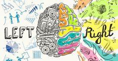 Existem 9 tipos de inteligência humana, e em cada pessoa, existe um tipo de inteligência que predomina. Faça o teste de tipo de inteligência agora!