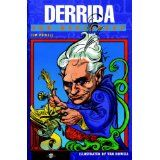 Derrida For Beginners (Paperback)By Jim Powell