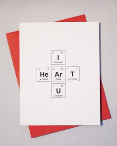 88 Best Geeky Valentine S Day Nerd Love Images Valentine Cards