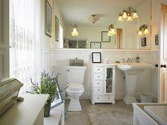 home decorating new england style - Pesquisa Google