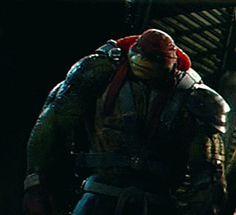 Ninja Turtles 2014, Ninja Turtles Cartoon, Teenage Mutant Ninja Turtles, Tortugas Ninja Leonardo, Tmnt Girls, Kratos God Of War, Tmnt Comics, Mikey, Transformer Birthday
