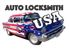 Directory of registered locksmith businesses in all the main cities, counties and states of North America. This directory page links to different areas where individual locksmith companies can be found. Auto Locksmith, Handbags Michael Kors, My Images, Helpful Hints, Lock Picking, Projects To Try, Places To Visit, Boy Haircuts, My Favorite Things
