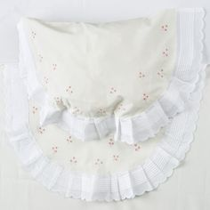 The World, Sheet Sets, Cribs For Babies, Embroidery Stitches, Nativity Scenes, Lace, Accessories