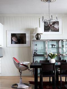 10-2015-interior-oma-koti-kullan-kallis-finland-photo-krista-keltanen-01